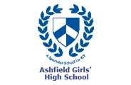ashfieldGirls