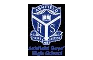 ashfieldBoys