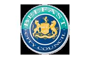 belfastCityCouncil