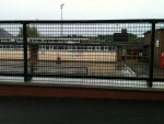 Ballyclare Primary School
