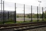 Translink, Central Station, Belfast