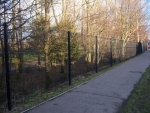 Sandyknowes Park, Glengormley