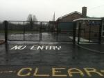 Moneymore Primary School