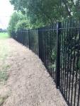Tyrrelstown Park - Dublin