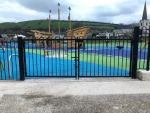 Glenarm Play Area 4421 Bowtop Railings.jpg