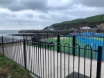 Glenarm Play Area 4421 Bowtop Railings1.jpg