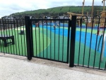 Glenarm Play Area 4421 Bowtop Railings2.jpg