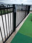 Glenarm Play Area 4421 Bowtop Railings4.jpg